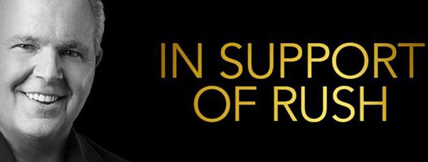 Support Rush.jpg