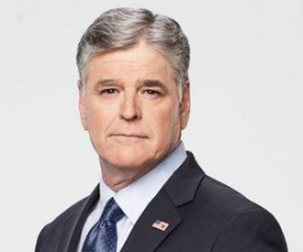 hannity new.png