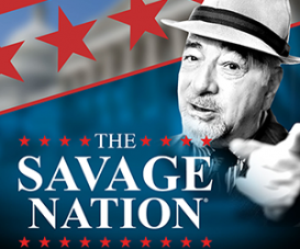 NEW-SAVAGE-NATION-1400x1400_2.png