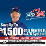 ARS-BuyBack-150.jpg