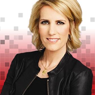 Laura Ingraham.png