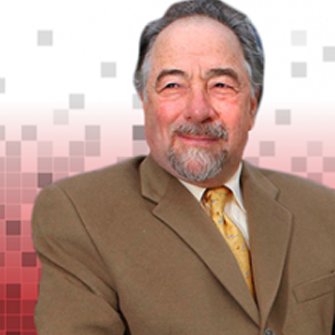 Michael Savage.png