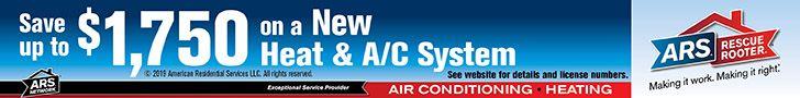 ARSRR_New HVAC System_728x90(1).jpg