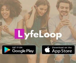 Lyfeloop Cover .jpg