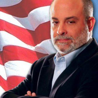 mark levin.png