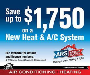 ARSRR_New HVAC System 300x250(1).jpg