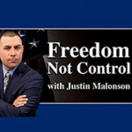 malonson-banner2.jpg