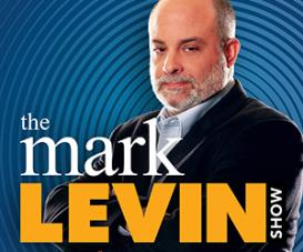 MarkLevin-FINAL-noFRAME.png