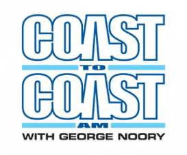 Coast-to-Coast-AM-with-George-Noory.png