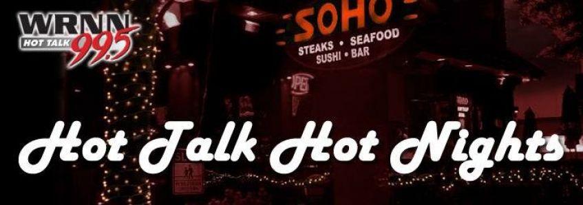 Hot Talks Nights.jpg