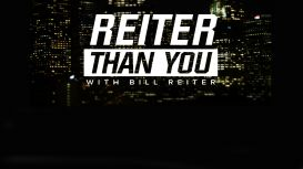 BillReiter-Logo.jpg