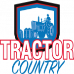tractorcountrync-logo.png