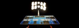 highschoolfootball2018.png