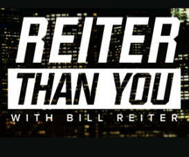 Reiter-Than-You.png