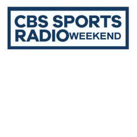 Weekend-logo.jpg