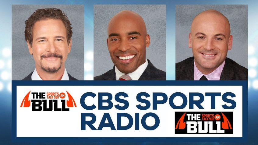 cbssportsradio-Team.jpg