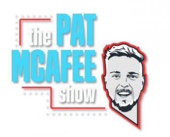 PatMcAfee Bio Pic.jpg