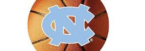 UNC_MBB Feature Tile.jpg