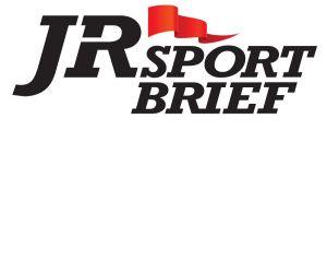 JR logo.jpg
