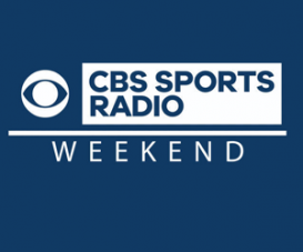 CBS_Sports_Wknd_Featured.png