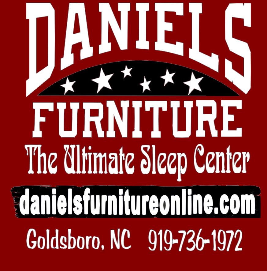 Daniels Furniture