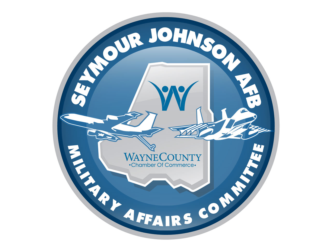 Semour Johnson AFB Military Affairs Committee