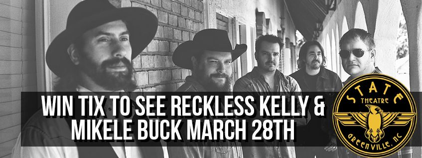 Reckless Kelly.jpg