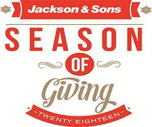 jackson and sons column ad.jpg