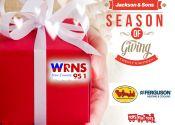 seasons of giving wrns.jpg
