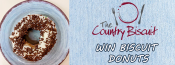 CountryBiscuit.png