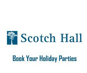scotch hall.jpg