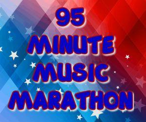 95Music.jpg