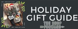 shop forward holiday gift guide tile.jpg