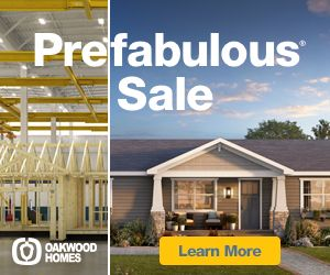 Prefabulous_Sale_Display_Ad_300x250.jpg