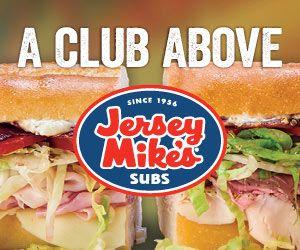 Club Sub Above 300x250.jpg