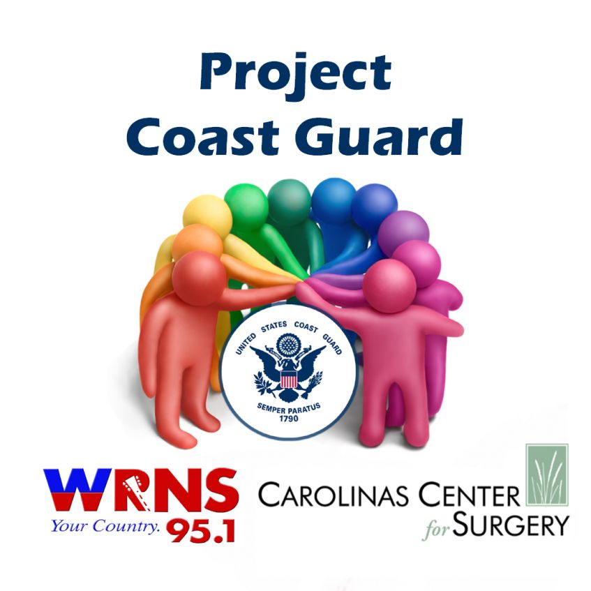 WRNS Project Coast Guard.jpg