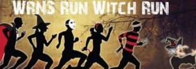 WRNS run witch cover.jpg