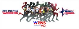 run4warriors.jpg