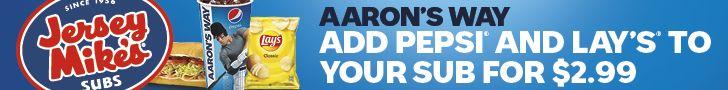 JMJudge-Aarons Way 10.1-10.25   728x90.jpg