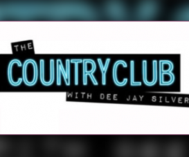 The Country Club w DeeJay Silver.png
