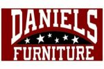 daniels-furniture-380x255-300x201.jpg
