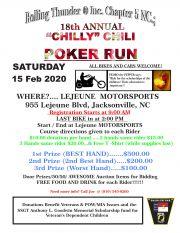 chilly chili poker run 18th annual.cdr2020 (002).jpg