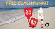 0148744-113348-BeachKit-FBTW-R10.jpg