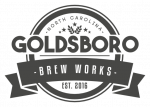gbw-logo_dark-grey.png