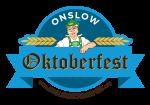 Oktoberfest-Logo2018-NoDate_0.png
