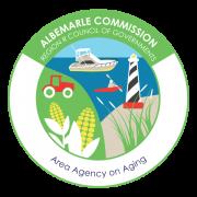 albemarle_aging_logo.png
