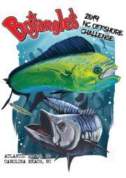 bojangles nc offshore challenge NEW.jpg
