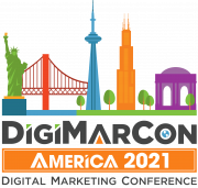 digimarcon-america-2021.png
