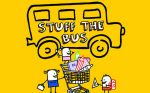 Stuff_The_Bus-300x186.jpg