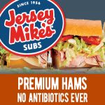 Super Sub Antibiotic Free - 300x250 - Radio (1).jpg